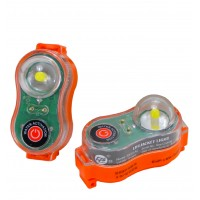 Life Jacket Lights