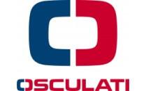 OSCULATI-209x131.jpg