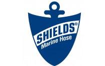 SHEILDS-209x131.jpg