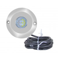 60W LED Underwater Light - (MZMUL-60WB)