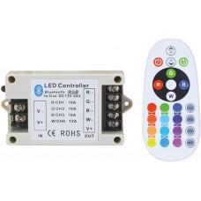 RGB Controller - (MZMULBC-1)