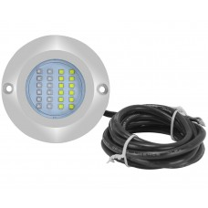 120W LED Underwater Light - (MZMUL-120WB)