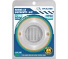 120W LED Underwater Light - (MZMUL-120GB)