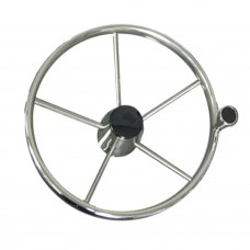 Steering Wheel SS  Model No: 07302SF1 & 07303SF1