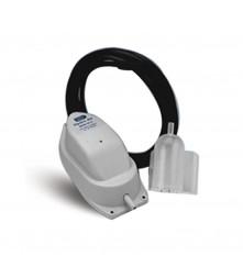 ECO Bilge Pump Switch