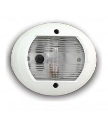 LED Navigation Light Vertical Mount - (00294-LD)