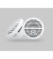 Marine Waterproof (IP66) Speakers (150W)