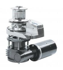 8mm Chain Windlass System - 900W