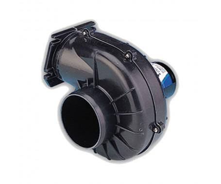 Radial Blower 34739-0010