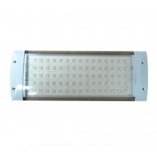 LED Slim Roof Light - Flush & Surface Mount