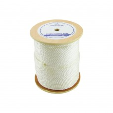 3 Strand Nylon Rope in 200Mtr Roll