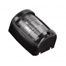 Mini Stern Navigation Light - (00041-BK)
