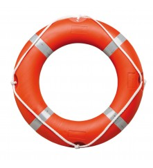 Life Buoy Ring - Solas Approved