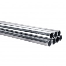 Stainless Steel Tubes AISI 316 Marine Grade Mirror Polished