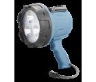 Rechargeable Spotlight - (MZRCS-01)