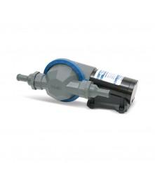 TMC Shower & Skin Drain Pump