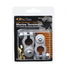 Marine Battery Wing Nut