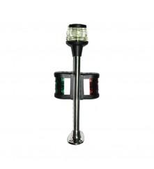 """TRI-Color Navigation Light 39"""""""