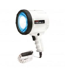 Spot Light- Night Blaster