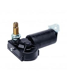 Heavy Duty Wiper Motor