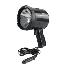 High Intensity Halogen Spotlight - (MRHIHS-12V)