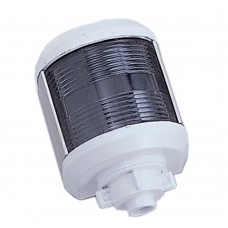 LED White Stern Navigation Light - Boats up to 20m - (00142-WLD)