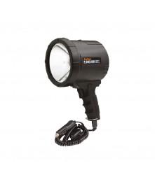 Spot Light-Night Blaster