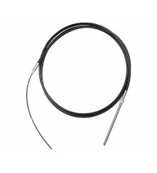 Steering Cable QC XX FT - SSC62XX