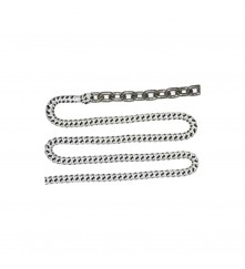 Anchor Rode Double Braid Rope & Chain Combo