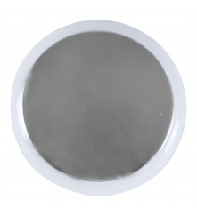 LED Courtesy, With S.S. 304 Cover - (00750-02WH & 00750-02BU)