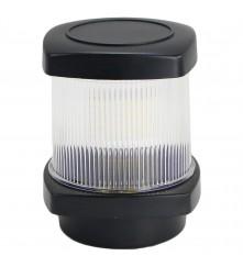 """LED Anchor Light 4.52"""" (00127-LD)"""