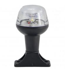 "All Round LED Stern light 4"" - (01112)"