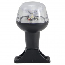 "All Round LED Stern light 4"" - (01112)"