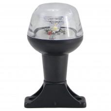 All Round LED Stern Light