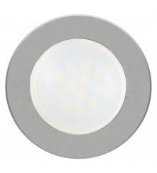 LED Ceiling Light (FM / SM) - (00158-SRGBW)