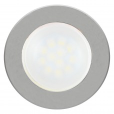 LED CEILING LIGHT (FM / SM) - 00158-SRGBW