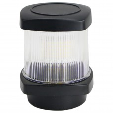 LED Anchor Light - 12VDC