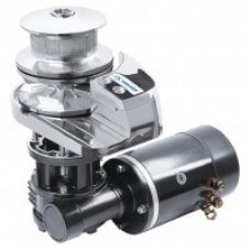 10mm Chain Windlass System - 1500W  - MZWS1500-10