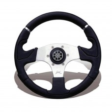 Steering Wheel  Model No: VN13201 & VN9601101/01
