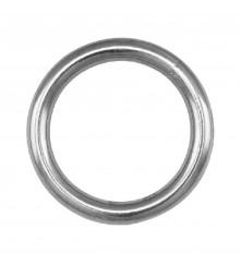 Round Ring, AISI 316