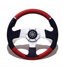Steering Wheel  Model No: VN963201-95