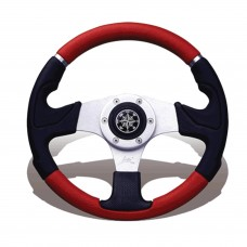 Steering Wheel  Model No: VN963201-95