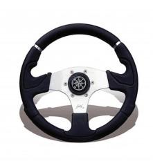 Steering Wheel  Model No: VN13201 & VN960101/01
