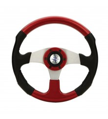 Steering WheelModel No: VN833001-95