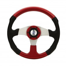 Steering WheelModel No: VN833001-95