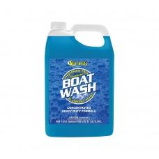 Boat Wash Model: 080400N