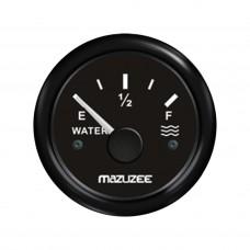 Water Gauge - Black - JY11210