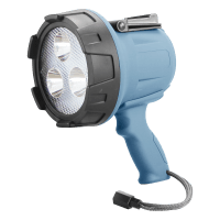 Spot Light Rechargeable - (MZRCS-01)