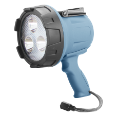 Spot Light Rechargeable - (MZRCS-01)