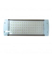 LED SLIM ROOF LIGHT (FM / SM) - J-5300